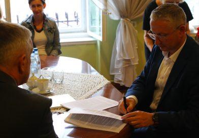 W Głuszycy powstanie Strefa Aktywności Gospodarczej